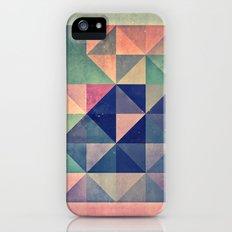 chyym xryym Slim Case iPhone (5, 5s)