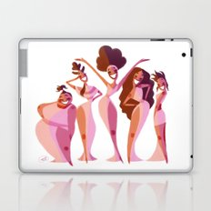 And that's the gospel truth! Laptop & iPad Skin