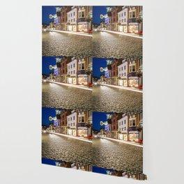Guildford England Wallpaper