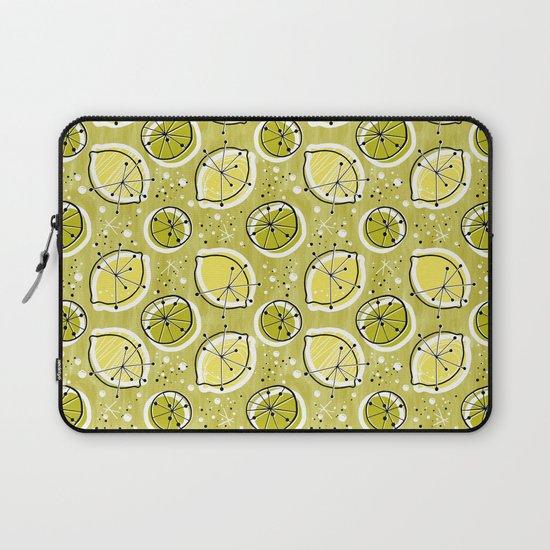 Atomic Lemonade_Green by miavaldez
