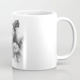 The Worst Sidekick in Fairyland Coffee Mug