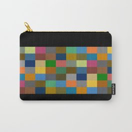 srednji Carry-All Pouch
