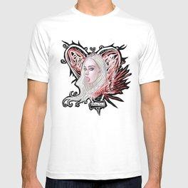 Decap No.1 T-shirt