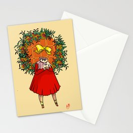 Ninni Stationery Cards