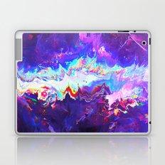 Vakom Laptop & iPad Skin