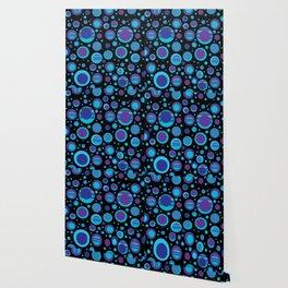 Eccentric Circles 14 Wallpaper