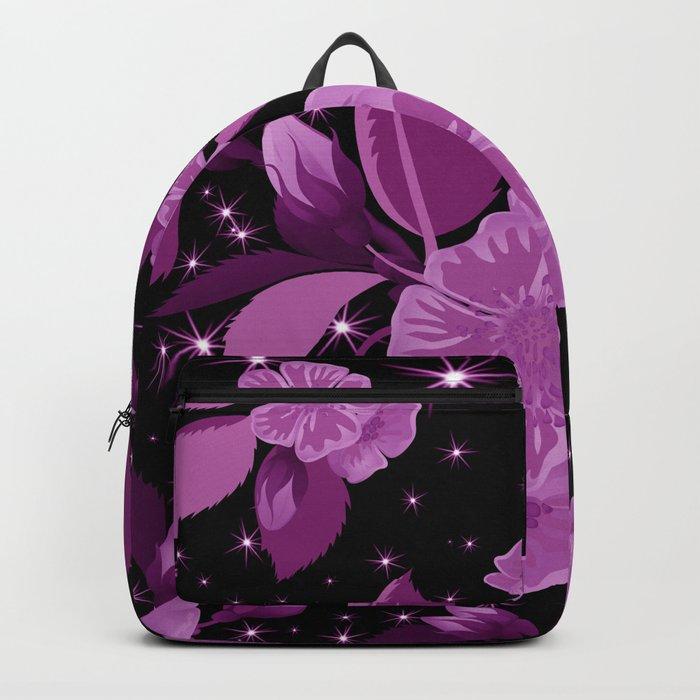 TAS6 Backpack