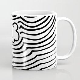 back 2 505 Coffee Mug
