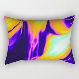 Salom Rectangular Pillow