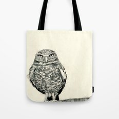 You can't be serious. Tote Bag