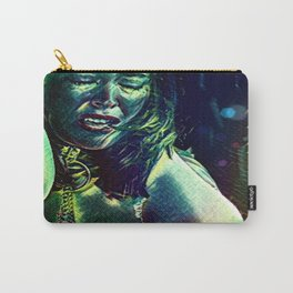 Olivia: Township Vampyre Carry-All Pouch