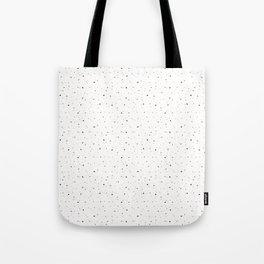 sand pattern_1 Tote Bag