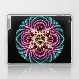 MERCLOBBA Laptop & iPad Skin