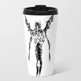 Demonwood Travel Mug