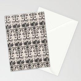 Garden Grow Stationery Cards