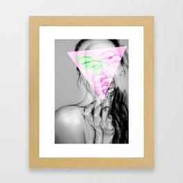 + The Wretched II + Framed Art Print