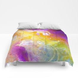 Fantasy Dream Comforters