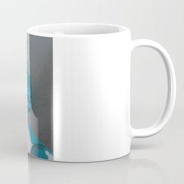 Elissa Landi Coffee Mug