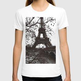 Someday, I'll Go Home T-shirt