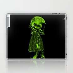 astro Laptop & iPad Skin