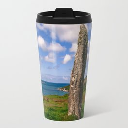 Old Stone Travel Mug