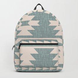 Southwestern Pattern 127 Backpack
