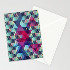 Try Pixworld Stationery Cards