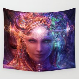 "Suduaya ""Venus"" Wall Tapestry"