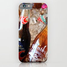 Down South iPhone 6s Slim Case