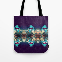 Did you know, son? Tote Bag