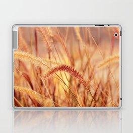 Grass 0101 Laptop & iPad Skin