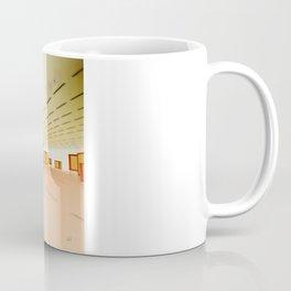 Cool Jazz 3 Coffee Mug