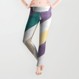 Abstract1 Leggings