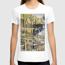 BALANCE 04 T-shirt