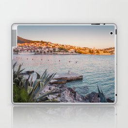 Hvar 2.2 Laptop & iPad Skin