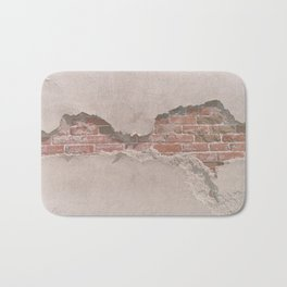 Revealed Bath Mat