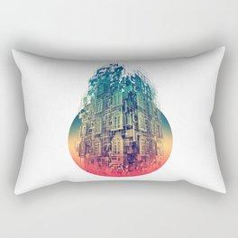 Conception Rectangular Pillow