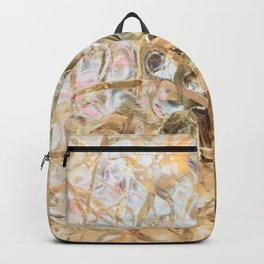 Feel Good Photography Backpack