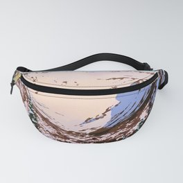 Tuck's Fanny Pack