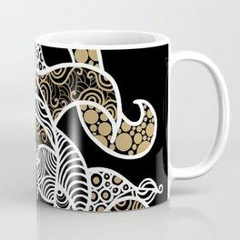 Elaboration Coffee Mug