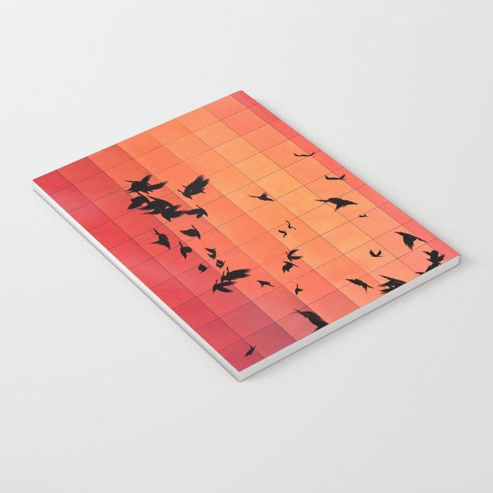 dyspyryt dysk Notebook
