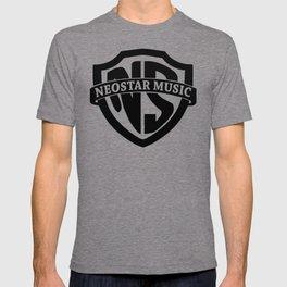 NeoStar Music Official T-shirt