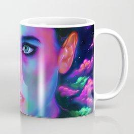 MARION Coffee Mug