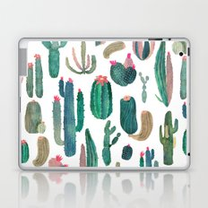 cacatus for everyone Laptop & iPad Skin