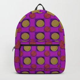 Bounce! Backpack