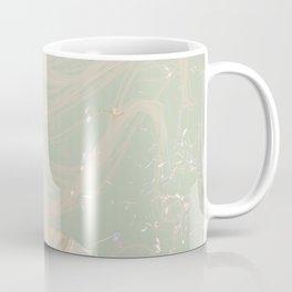 normalcy Coffee Mug