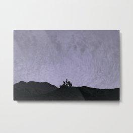 161027-944-X1 Metal Print