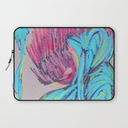 Combustion Laptop Sleeve