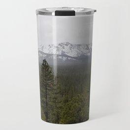 South Lake Travel Mug
