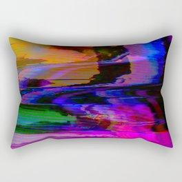 X3602-00001 (2013) Rectangular Pillow